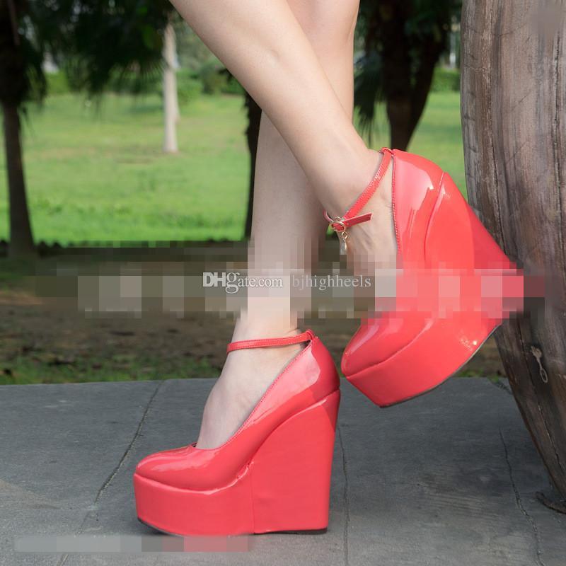 Sexy 3 heels