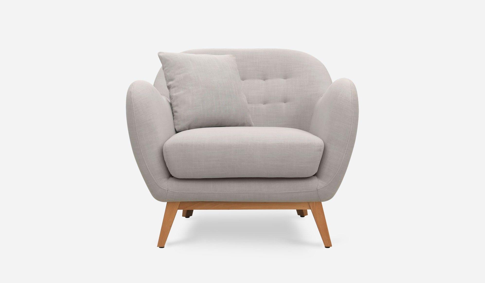 Compre Mid Century Mobiliario Moderno Mobiliario Otomano Sal N  # Muebles Otomanos
