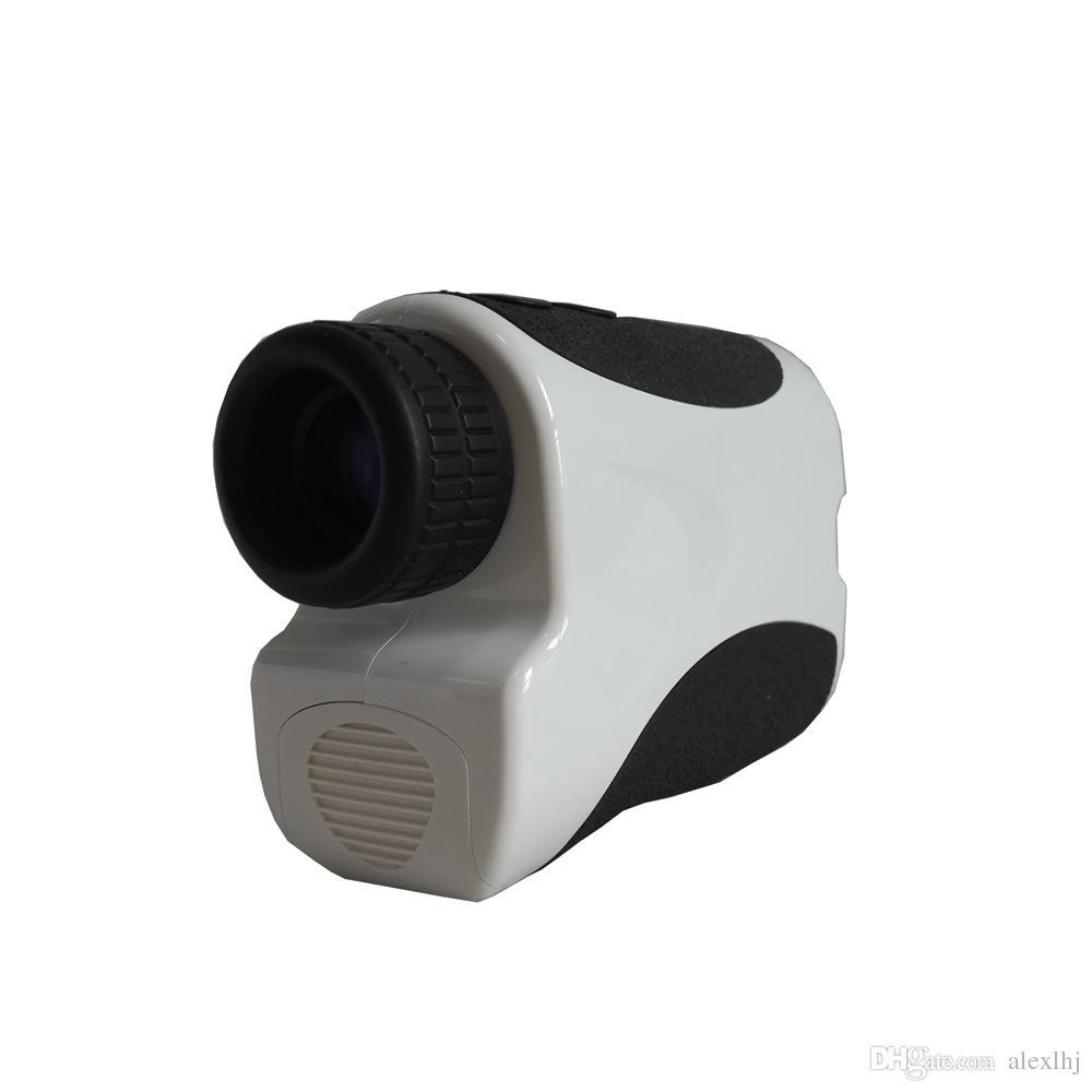 حار بيع 400M ليزر جولف ويأتي إطلاق الشركة مع العلم النموذجي، مع Pinseeking، ويأتي إطلاق الشركة للجولف أحادي، لعبة غولف Rangefinder الليزر مع دبوس هيكل Senso