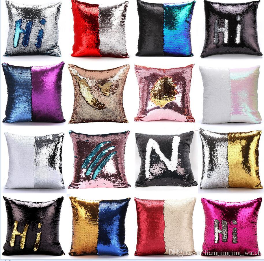 beautiful design cushions new fabric designs pillow mamango paints of cover awesome
