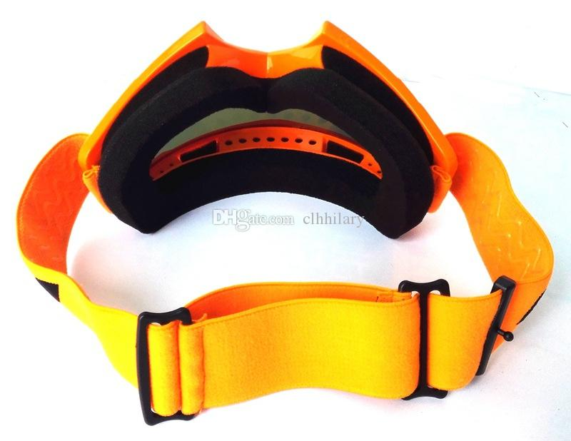 KTM шлем для мотокросса очки Gafas Moto кроссовый мотоцикл мотоциклетные шлемы очки очки очки