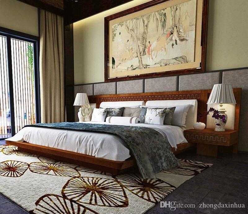 China bedroom furniture price in karachi bedroom bedroom for Chinese furniture in pakistan