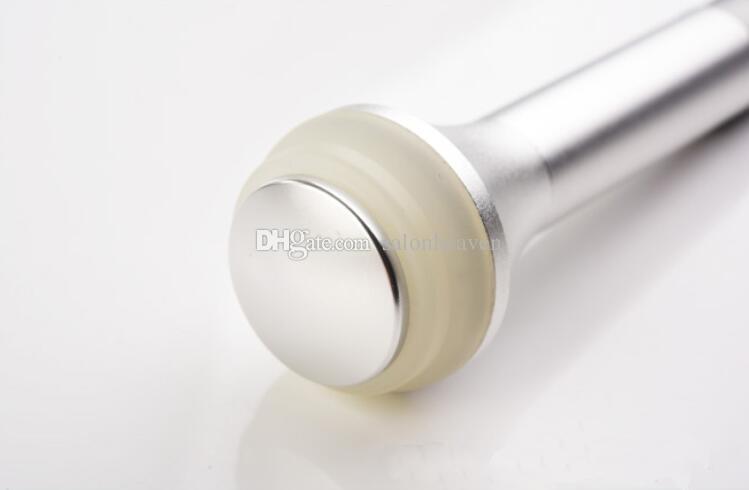 6 in 1 hydro dermabrasion hydro dermabrasion 물 껍질 산소 제트 껍질 냉각 망치 바이오 초음파 rf 기계 얼굴 깊은 클렌징