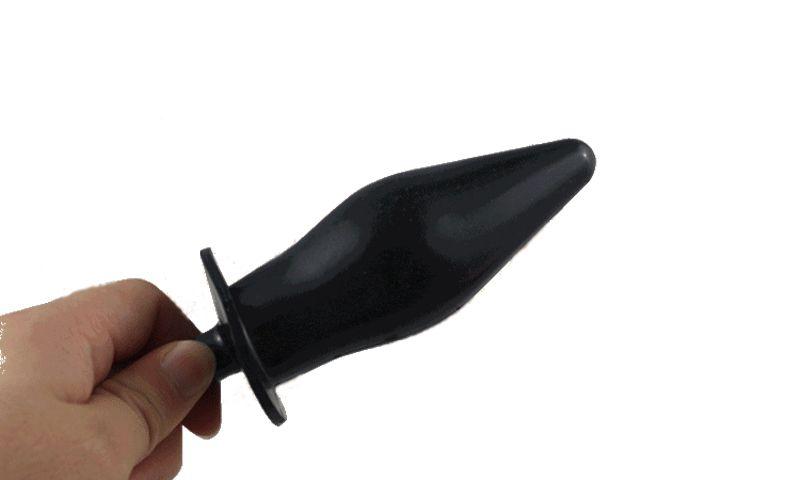 Yeni Sıcak Kadın Kadın Hava Yastığı Anal Plug Silikon Şişme Hava Yastığı Seks Oyuncak Yetişkin Köy Masaj Seks Ürünleri Oyuncaklar Erkekler Kadınlar için