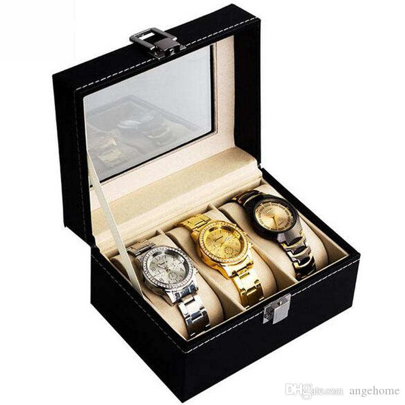 jewelry jewellery watches men bailey women store s timepieces fine m shop