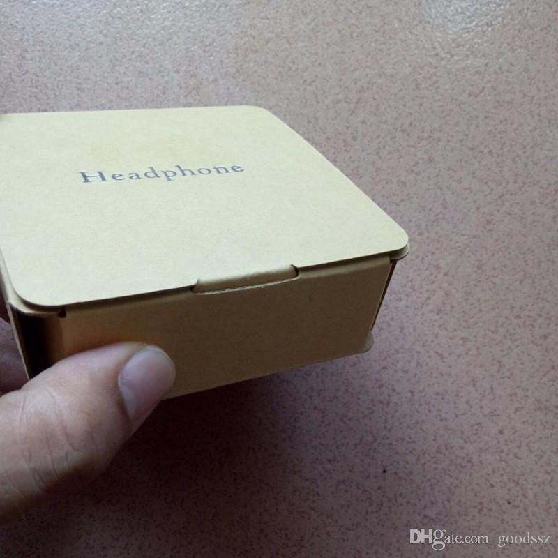 2016 Q2 Touch Auriculares 무선 헤드폰 블루투스 헤드셋 스테레오 V4.1 이어폰 스포츠 핸즈프리 마이크 이어폰 - iPhone iPhone 7 용