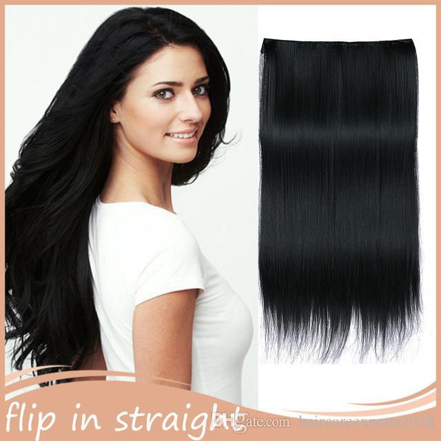 7a Double Drawn 170g Fish Line Hair Weaving 1b 26 Human Micro Loop
