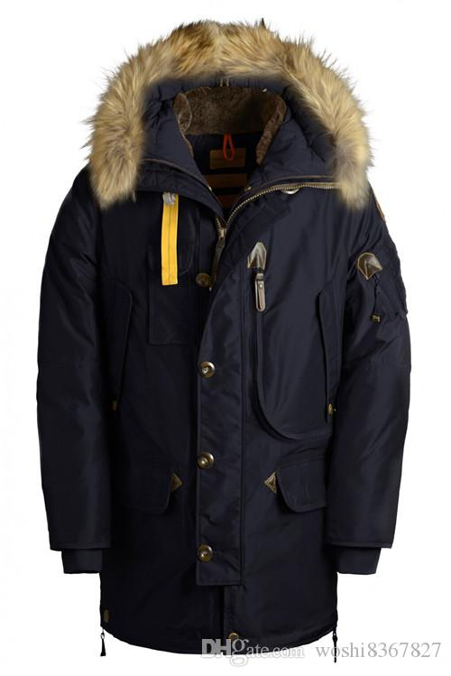 parajumpers chine