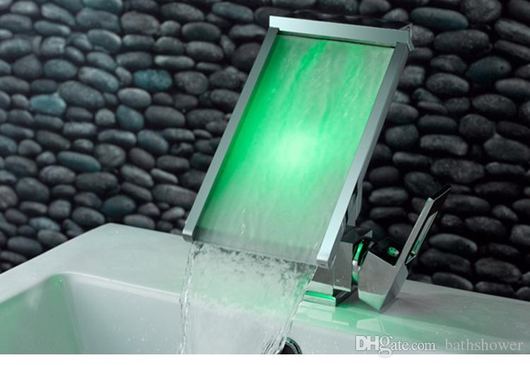 Opinioni per sanlingo bagno lavabo rubinetto miscelatore
