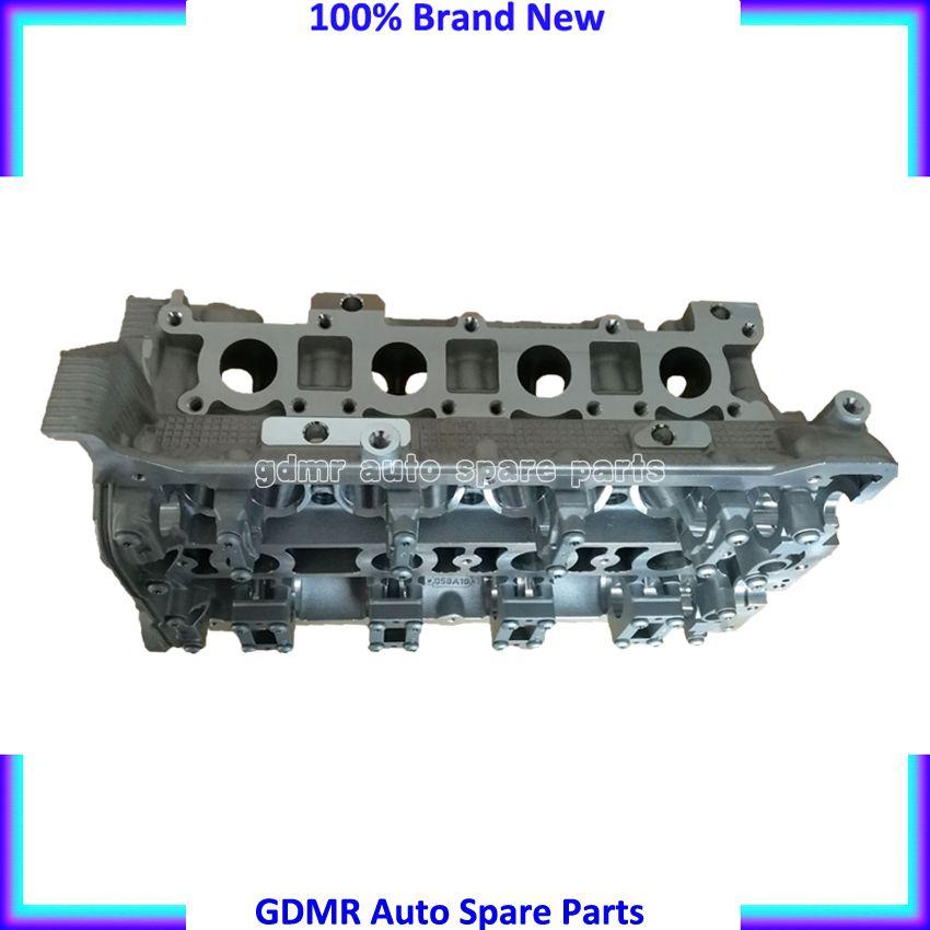 20V AMB AWM AKV ATW AMC 910 029 cylinder head for VW Passat Golf New Beetle  Bettle turbo S Jetta 1781cc 06A103351L 06A103351G