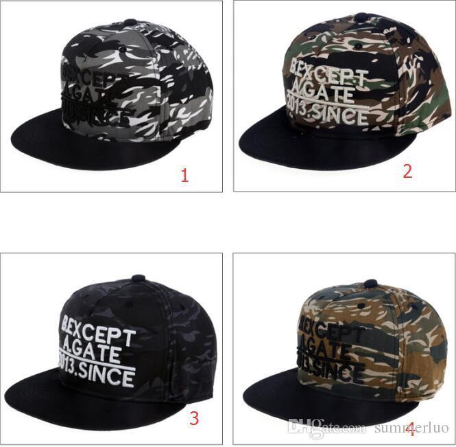 Custom Logo Hat Snapbacks Snapback Baseball Hats Caps Adjustable Quality Snapbacks Snap-back Hat Cap Good Prices 0013