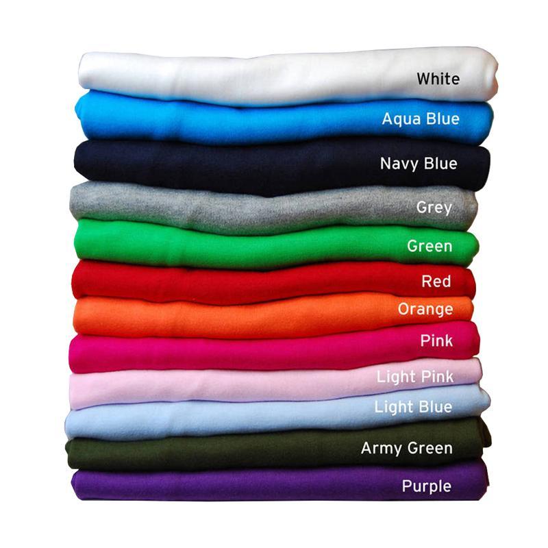 Beiläufige Sporthemden Löwentätowierungst-shirt und männliche lustige T-Shirts Baumwollmode 100% kreativer Entwurfsmänner T-Shirts 5XL schwarz rot