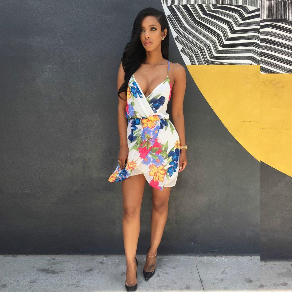 Petite sun dresses fashion dresses