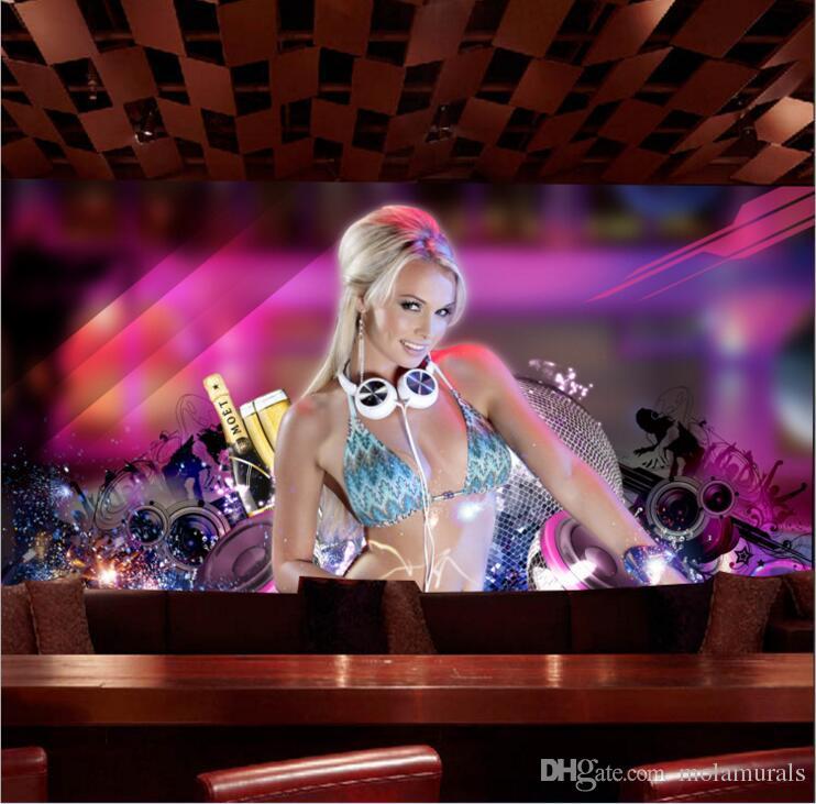 3d custom girl download free