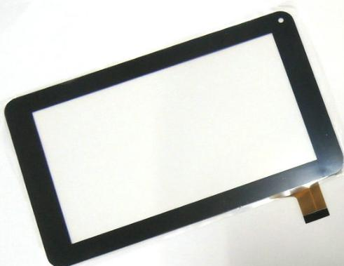 Wholesale new for 7 inch exeq p 1011 tablet touch screen digitizer wholesale new for 7 inch exeq p 1011 tablet touch screen digitizer glass panel sensor replacement rca tablet screen replacement rca tablet screens from publicscrutiny Image collections