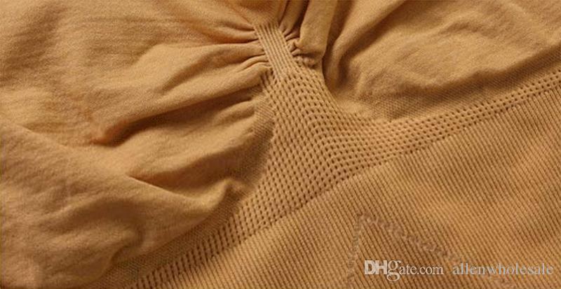 Vrouwen Afslanken Taille Tummy Shaper Borst Lift Up Vest /