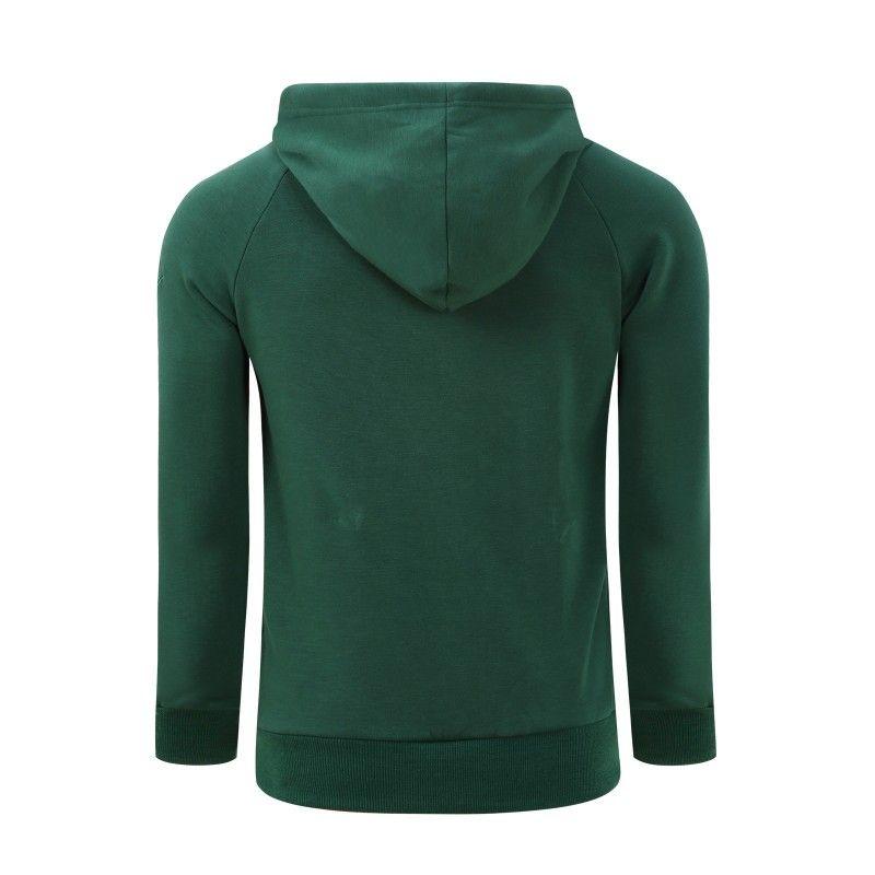 2017 autunno e inverno nuovi abiti da uomo europei e americani anche inserire moda weiyinan maglione da uomo casual in cotone sportivo a maniche lunghe