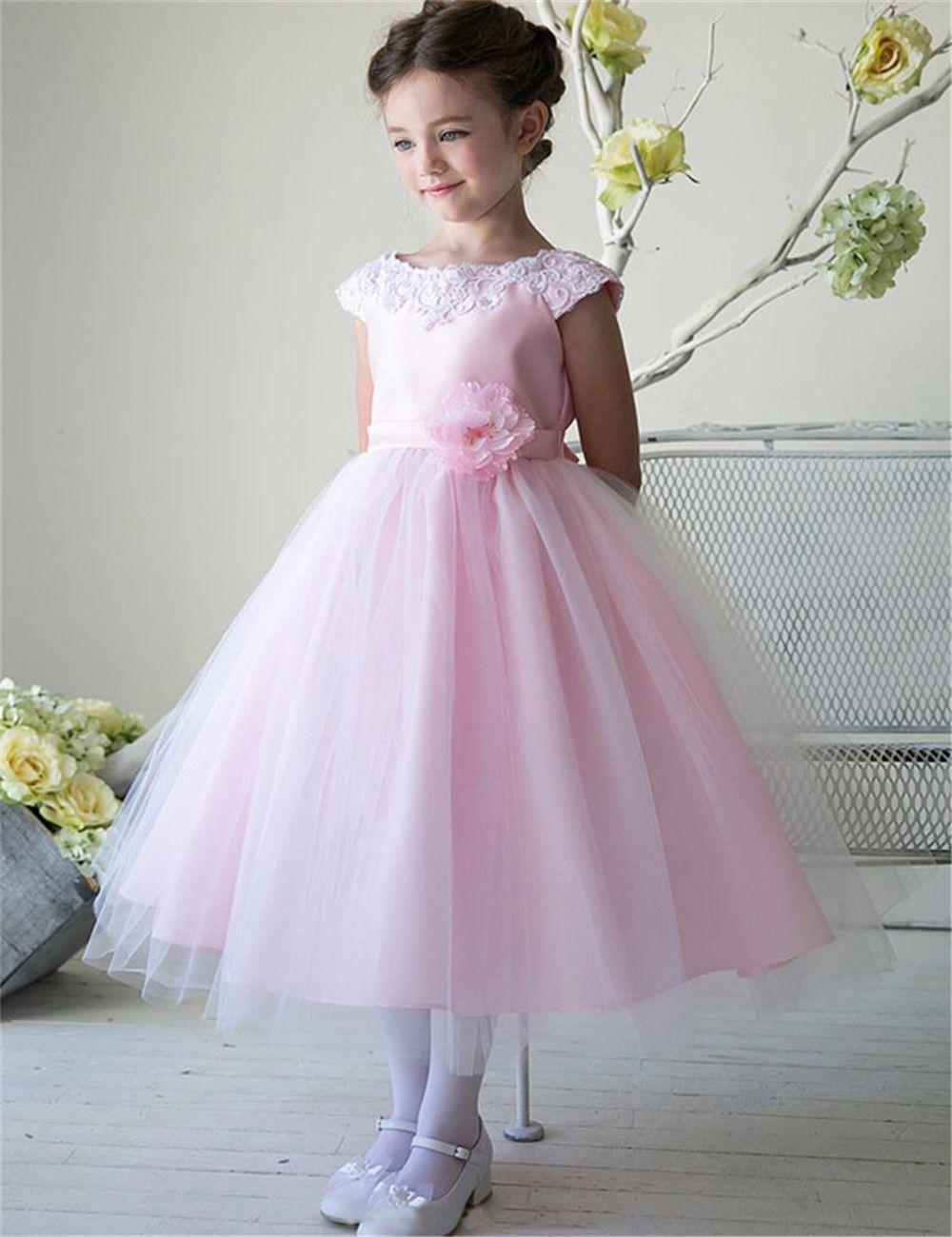 f08f0089dd Cheap Gold Sparkle Flower Girl Dress Discount Girls Dresses Rainbow Tutu
