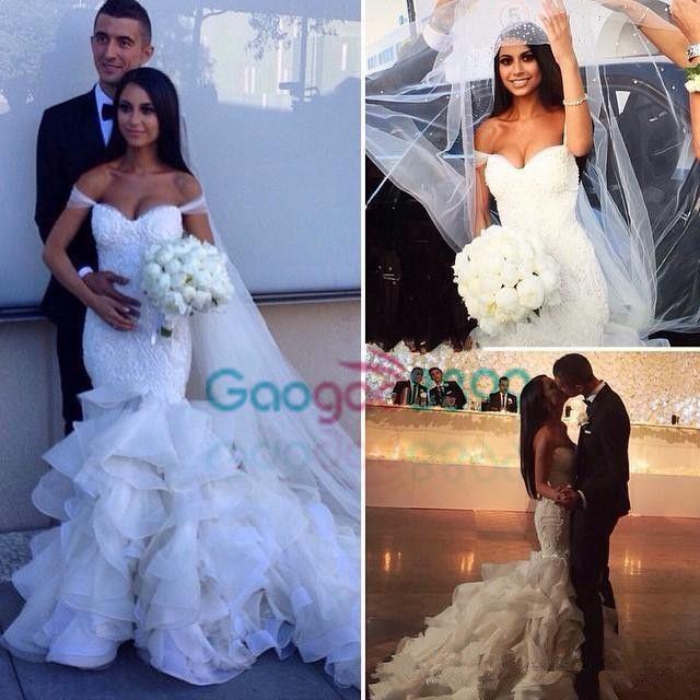 742d4edba903 Cheap Stunning Satin Wedding Dresses Discount Short Bohemian Wedding Dresses
