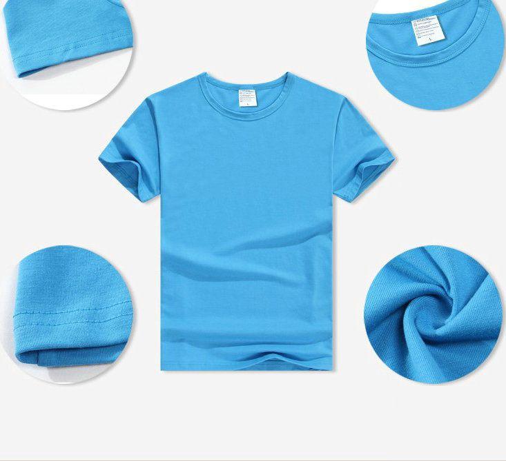 Bolivia T shirt Tramp walk sport short sleeve Stadion play mission tees Nation flag clothing Unisex cotton Tshirt