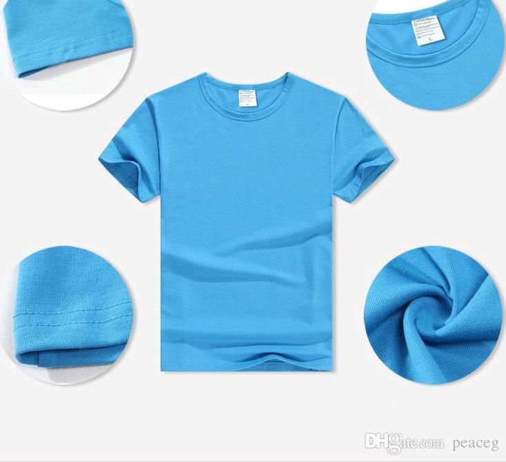 Senegal T shirt Tramp sport short sleeve Game play mission tees Nation flag clothing Unisex cotton Tshirt
