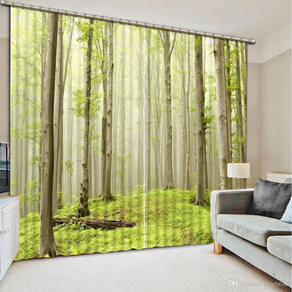 European Inspired Home Decor: 2019 Top Classic 3D European Style Home Decor Decoration