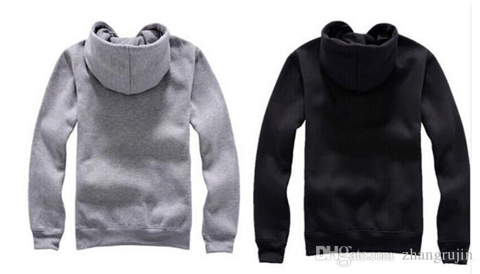 2017 hot outono e inverno hoodies dos homens clothing homens impressão acdc gráfico pulôver camisola hip hop hoodies dos homens plus size xxxl