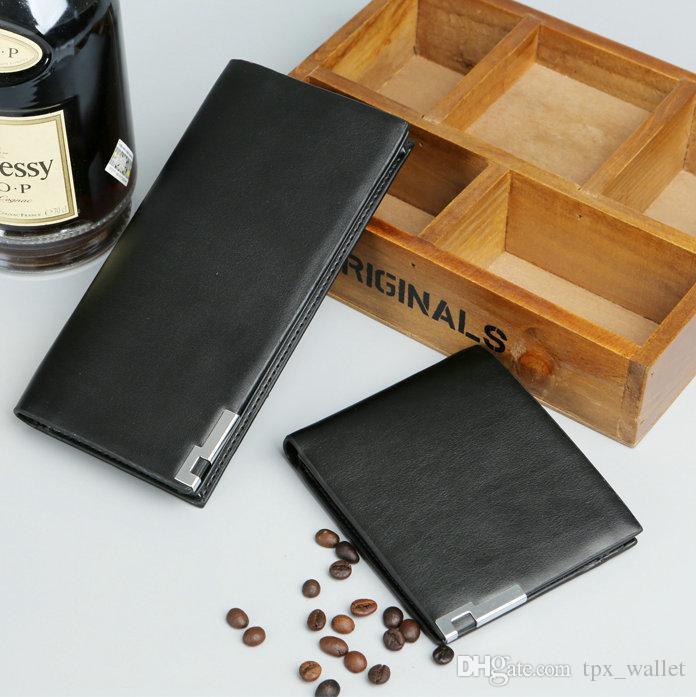 Navi wallet Persona 5 game purse P5 new wave short cash note case Money notecase Leather burse bag Card holders