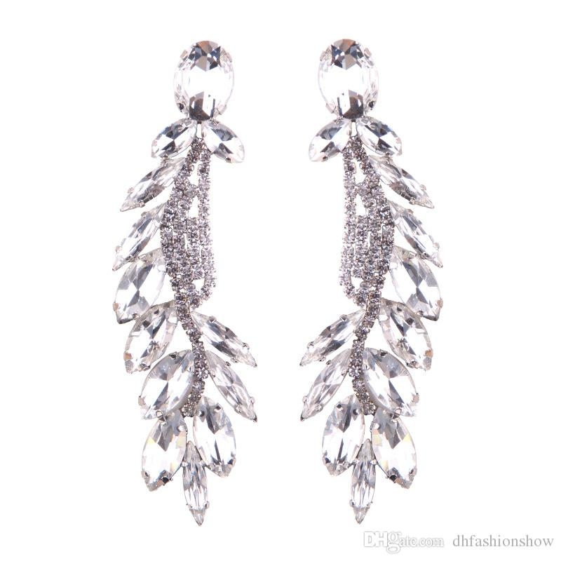 paradise multicolored shine koplik anne product earrings designs spectacular