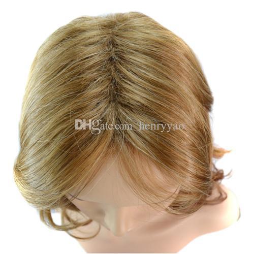 Parrucche sintetiche resistenti al calore parrucche sintetiche resistenti al calore. Parrucche sintetiche resistenti al calore