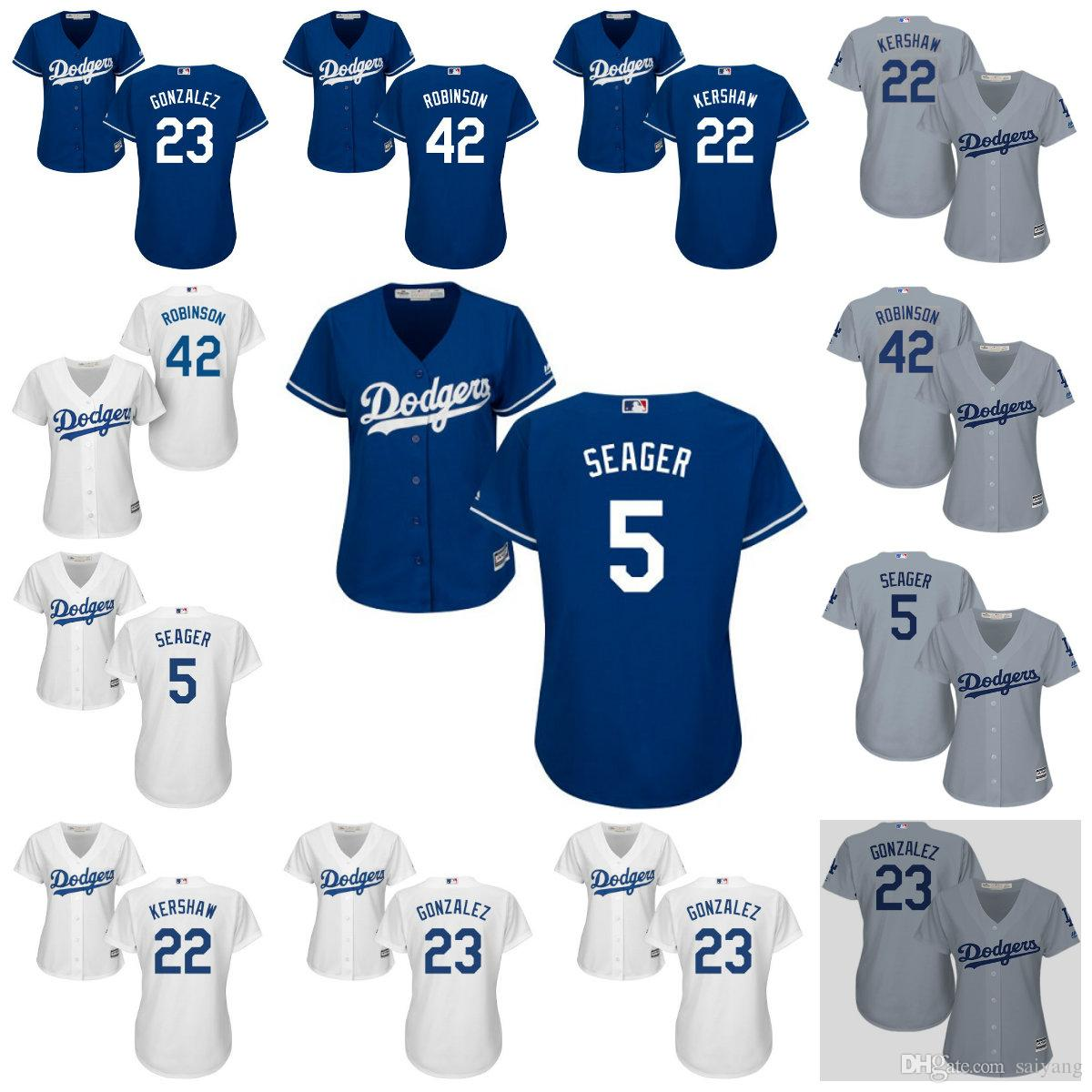 the latest 2025d b0d2c 5 corey seager jersey