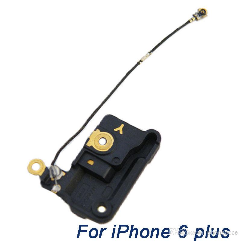 bluetooth for iphone 6 plus wifi bluetooth antenna for iphone 6 plus grade a wifi 16739