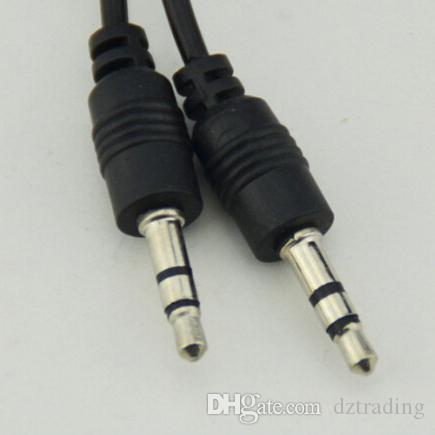 Hot New HDMI To VGA With 3.5mm Jack Audio Cable Video Converter Adapter For Xbox 360 PS360 VS Apple Samsung Date Cable