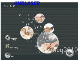 4 W 1 Wody Oxygen Jet Oxygen Jet Spray Bio-Foton Bio Elektryczność LED Light Photon Skin Odmłodzenia Maszyna do pielęgnacji skóry na skórę
