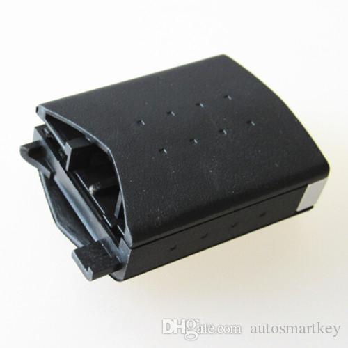 Teclado remoto remoto automático para Mazda 3 botones shell remoto Fob clave cubierta /