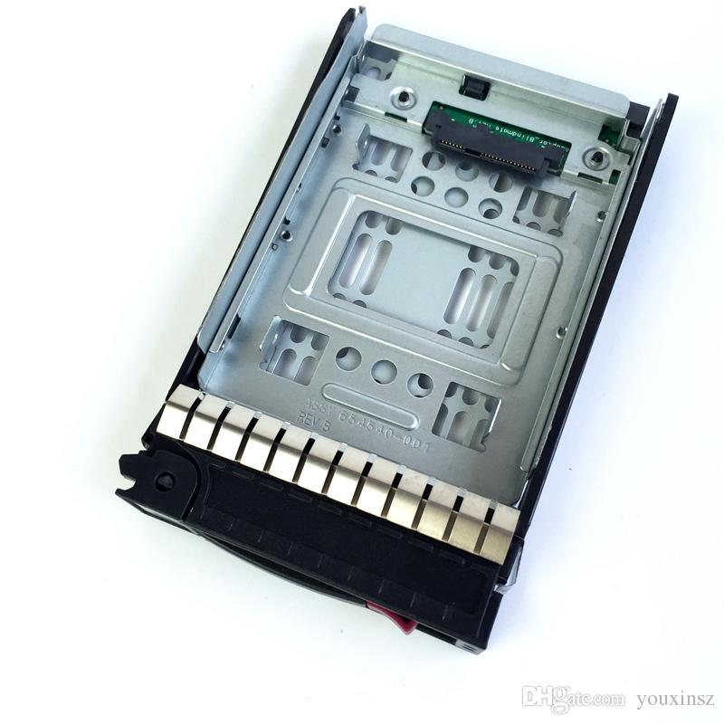 HP 654540-001 o 373211-001HP 2.5