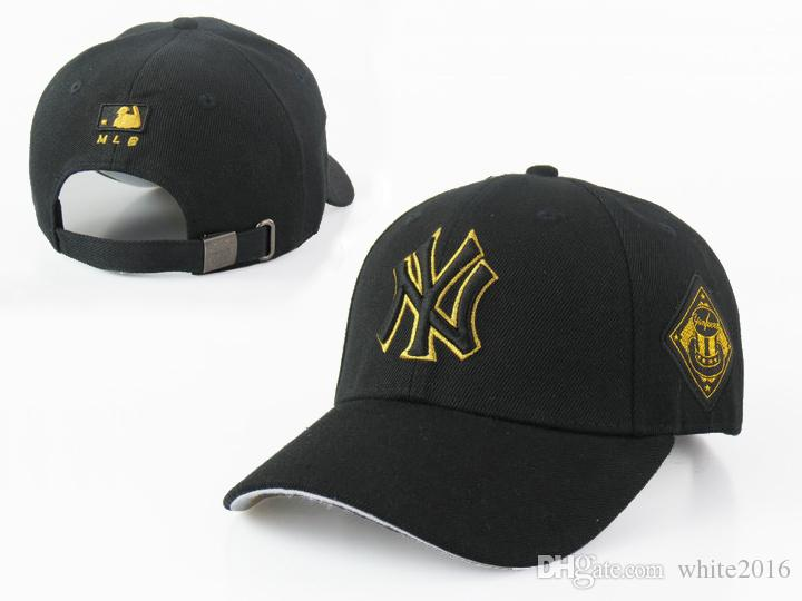 york baseball cap new mets space australia