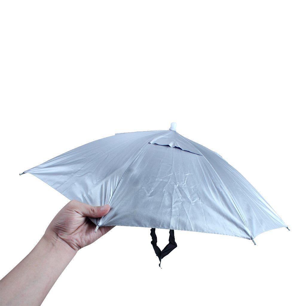 Открытый рыбалка складная эластичная головка против ультрафиолета зонтик шапки шляпа рыбалка пеший походный пляж кемпинг головные уборы путешествуя популярные