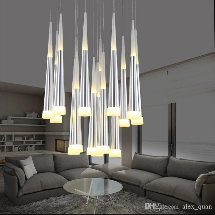 Modern led meteor shower pendant lamp acrylic pendant light modern led meteor shower pendant lamp acrylic pendant light chandelier ceiling light bar dining room tower inside whitegold wood pendant lamp moroccan aloadofball Gallery