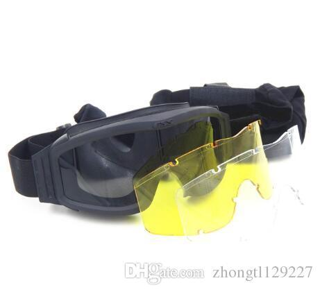 eb1088b8592 2017 Special Outdoor Hiking Mountain High Quality ESS Crossbow ...