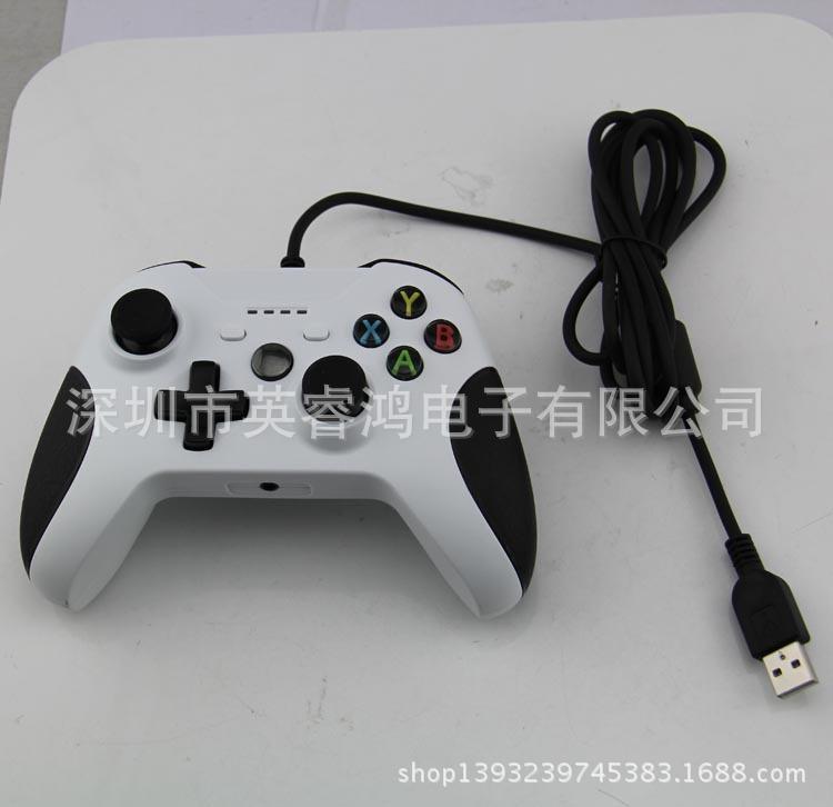 2017 New Xbox One Slim Cable Handle Xbox Pc Handle Elite One