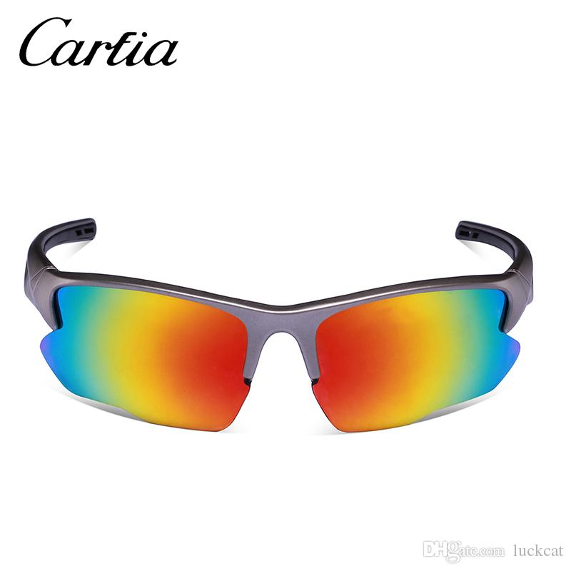 Apparel Accessories Women's Sunglasses 5 Color Options Fashion Square Sunglasses Women Men Vintage Plastic Frame Bamboo Sunglasses 2019 Oculos Masculino To Win Warm Praise From Customers