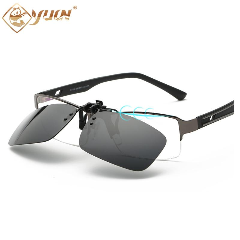 cbdaeb252895 Wholesale Hot Sale Polarized Sunglasses Lens Removable Glasses Lens Optical  Frame Colored Lenses For Eyes Lentes De Contato Retro Sunglasses Baseball  ...