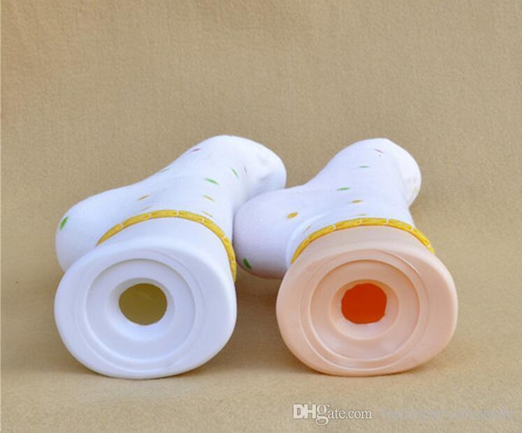 ayak Manken Yeni varış Cilt ve beyaz renk Parlak Kadın Manken Ayak Çorap Ekran, tek parça sol ayak, M00538