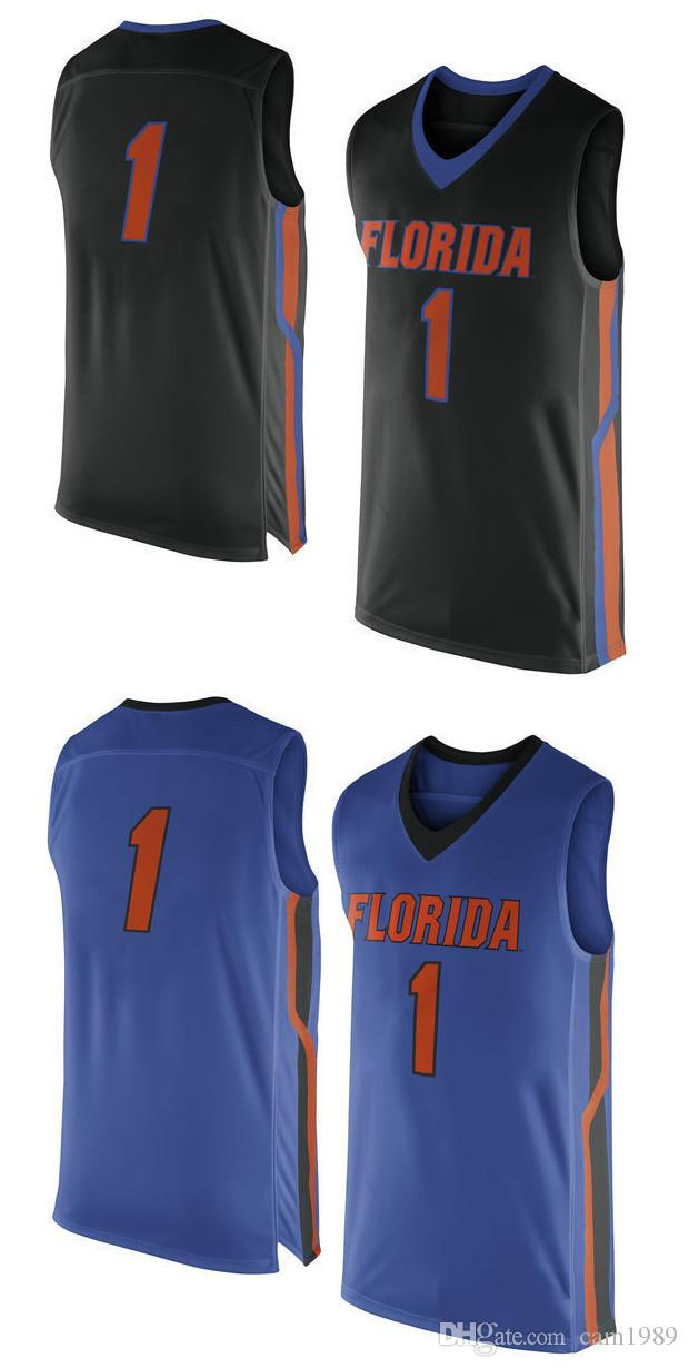 2942e24878e florida gators basketball jersey jordan   Coupon code