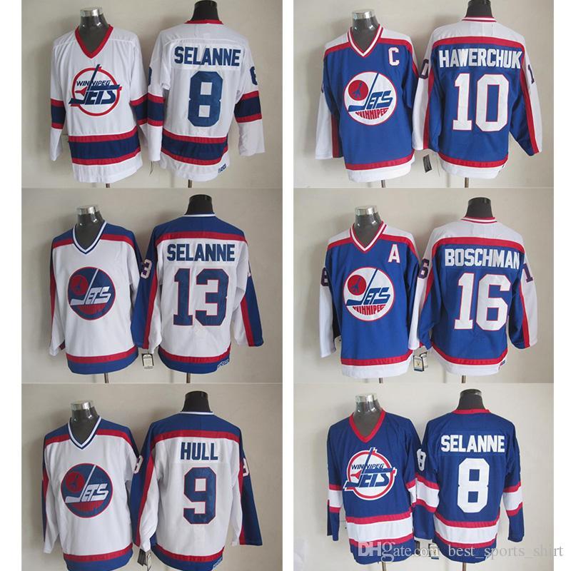 Cheap Hockey Jerseys Best Best Discount Jerseys