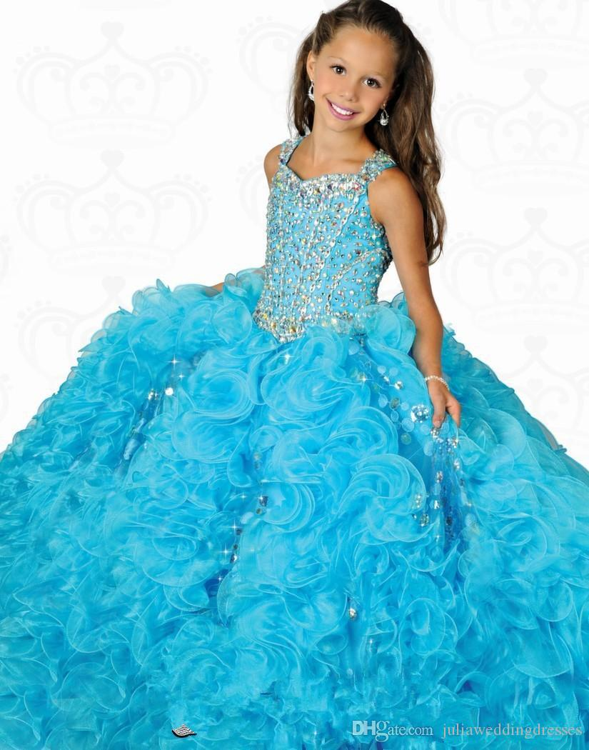 Royal Ball Suit Online Shopping   Royal Ball Suit for Sale