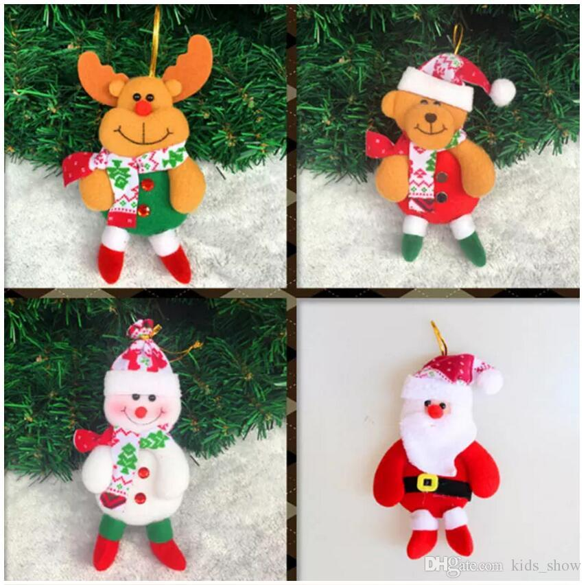 tree hanging ornament gift christmas decoration supplies christmas decorations sale online christmas decorations sales from kids_show 058 dhgatecom