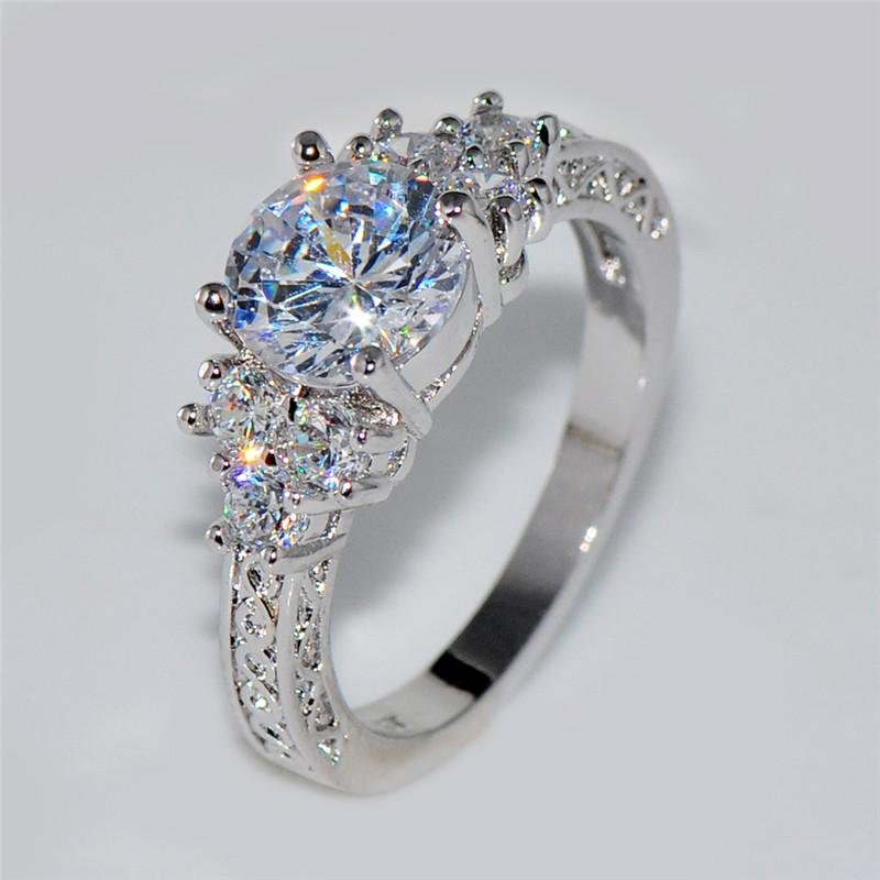 rings clever bridal products clad engagement stylish ring
