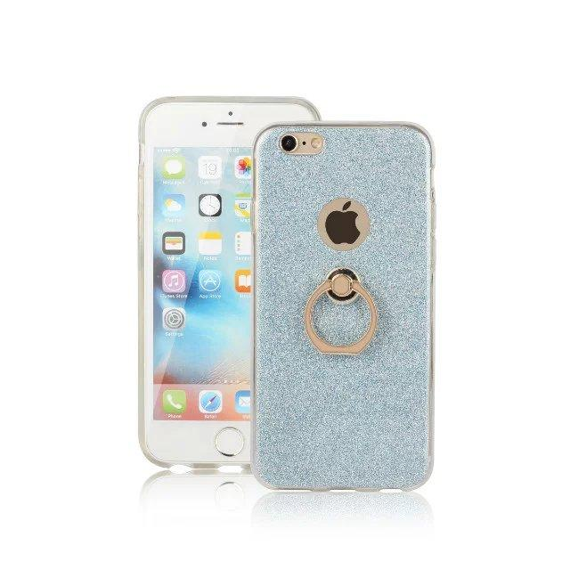 coque avec support iphone 7 plus